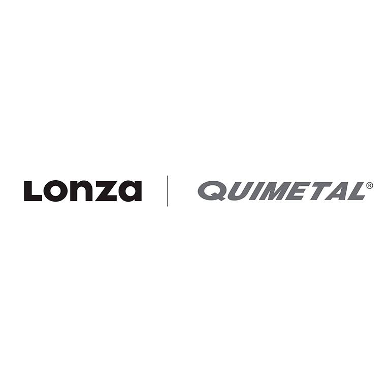 Lonza Quimetal Ltda.